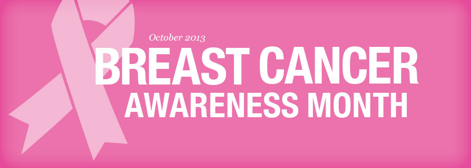 Pink t-shirts, ribbons, yogurt and cupcakes: Keeping abreast with Breast Cancer Awareness Month in Jamaica